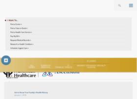 wfhealthcare.org