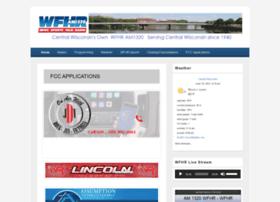 wfhr.com