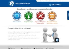 wfilmes.com.br