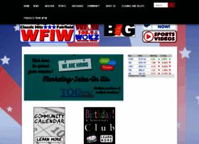 wfiwradio.com