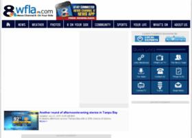 wfla.membercenter.worldnow.com