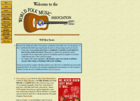 wfma.net
