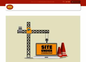 wfmh.org