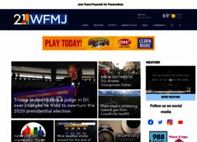 Wfmj.com