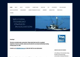 wfoa-tuna.org