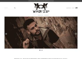 wforup.com.br