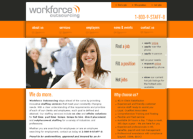 wfoutsourcing.com