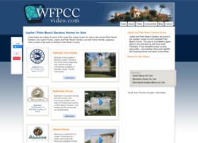 wfpccvideo.com