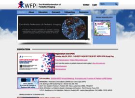 wfpiweb.org