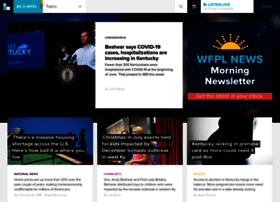 wfpl.org