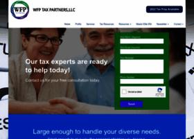 wfptaxpartners.com