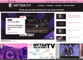 wftda.tv