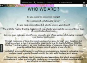 wftraining.com