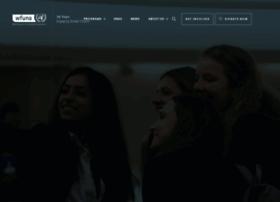 wfuna.org