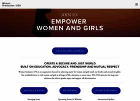 wg-usa.org