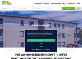 wg-zeitz.de