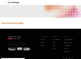 wg.cleverbridge.com