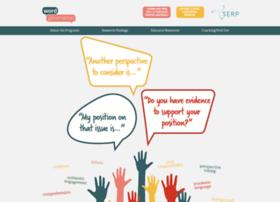 wg.serpmedia.org