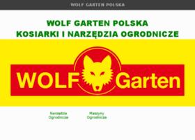 wg24.pl