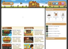 wgarena.com