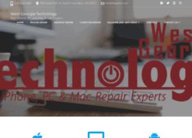wgatech.com