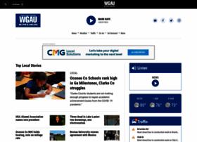 wgauradio.com