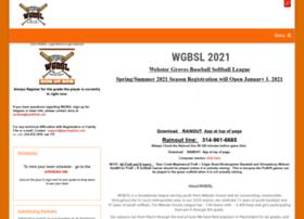 wgbsl.org