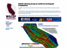 wgcep.org
