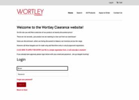 wgclearance.com.au