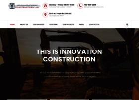 wgconstructors.com