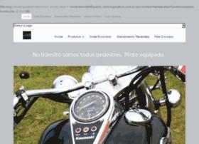 wgcustom.com.br