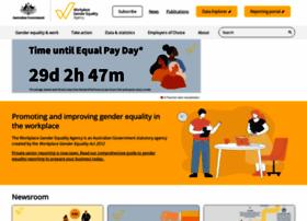 wgea.gov.au