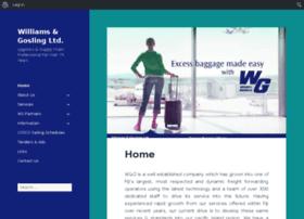 wgfiji.com.fj