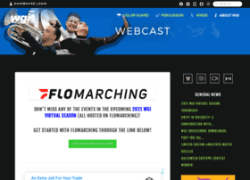 wgiwebcast.com