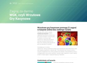 wgk.com.pl