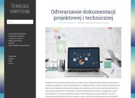 wgk.waw.pl