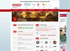 wgkd.de