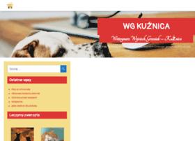 wgkuznica.pl