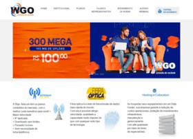 wgo.com.br