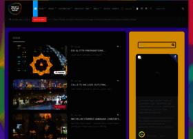 wgoqatar.com