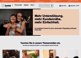 wgp-shop.de
