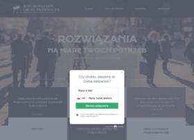 wgpr.pl