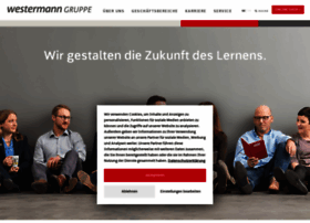 wgr.de
