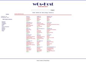 wgshost.com