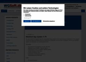 wgsoft.de