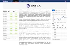 wgt.com.pl