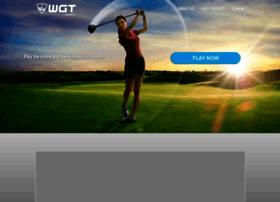 wgt.com