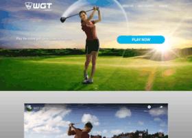 wgtsports.com