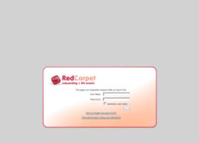 wgu-redcarpet.silkroad.com