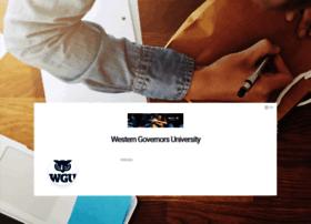 wgu.clickwebinar.com